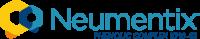 原料商:Neumentix 專利綠薄荷抽出物